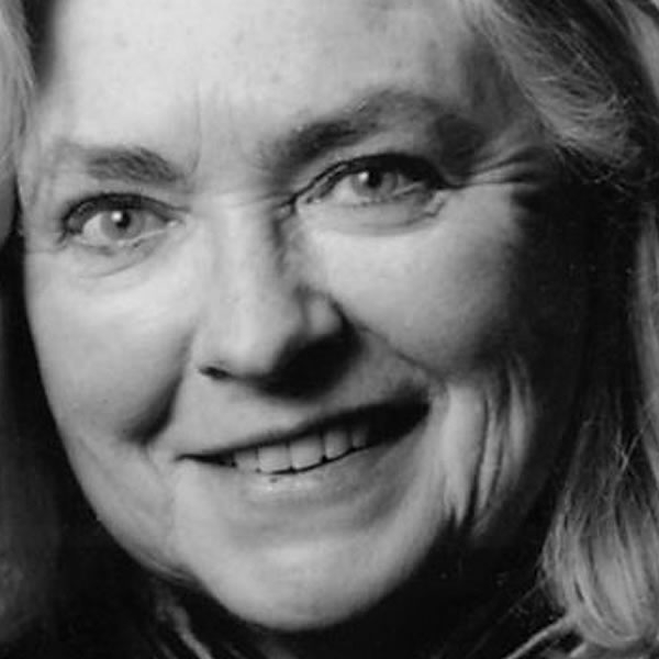 Gillian Clarke awarded Wilfred Owen Poetry Award