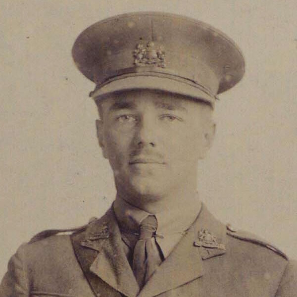 The Wilfred Owen Bursary - 2013 recipients announced
