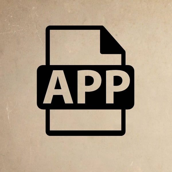 New Wilfred Owen App