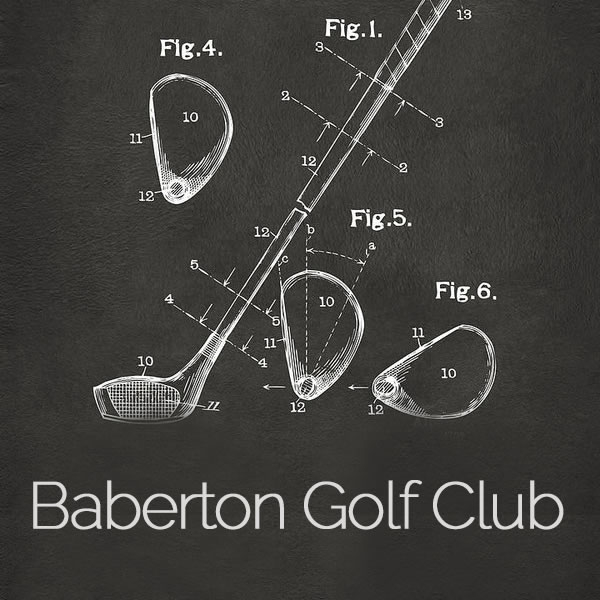 Baberton Golf Club revealed as place where Owen, Sassoon and Graves met