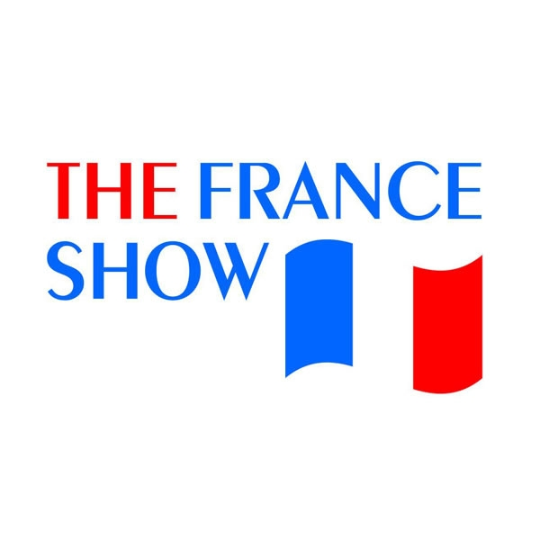 "Wilfred Owen museum promoted at ""The France Show 2010"""