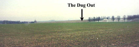 The Dug-out